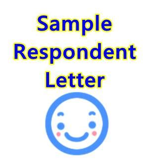SAMPLE ACKNOWLEDGEMENT FOR THESIS RELATED