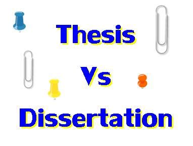 Writing An Acknowledgement For A Thesis 749543 Grants