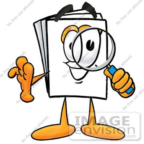 Essay About Internet - 604 Words - studymodecom